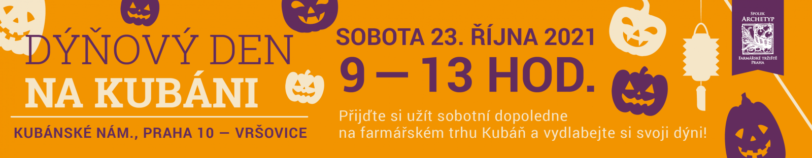 https://www.farmarsketrziste.cz/wp-content/uploads/dyne-2021-770x150-web.png