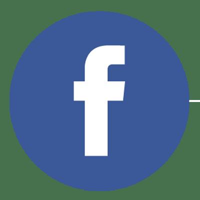 https://www.facebook.com/FThermanak/
