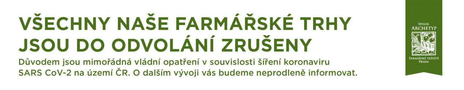 https://www.farmarsketrziste.cz/wp-content/uploads/ft-2020-banner-web-770x150-v2-1.jpg
