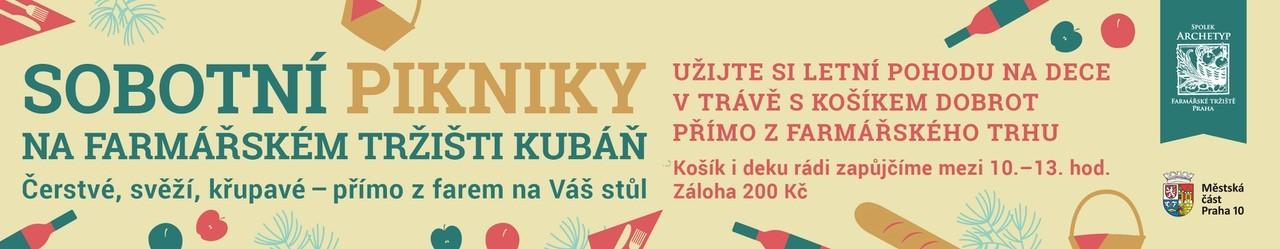 https://www.farmarsketrziste.cz/wp-content/uploads/ft-kuban-leto-2021-770x150-web-v3.jpeg
