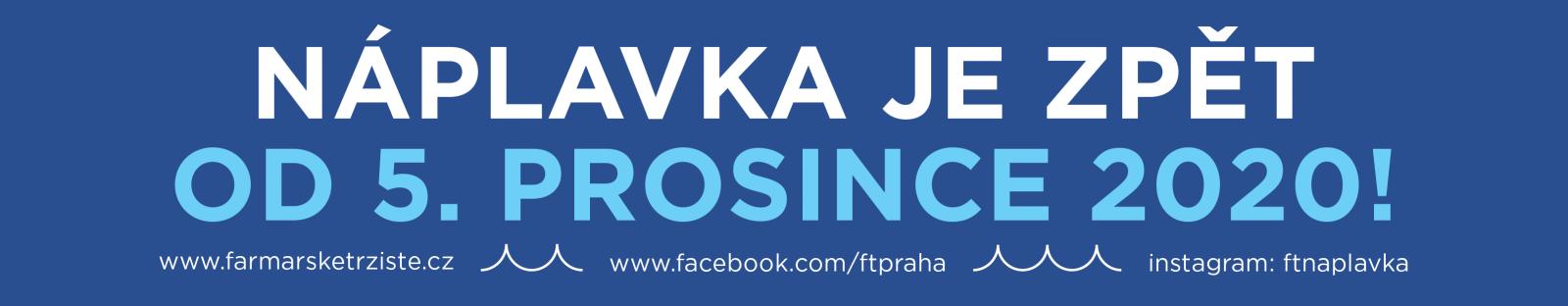 https://www.farmarsketrziste.cz/wp-content/uploads/naplavka-2020-web-770x150-vol5.png