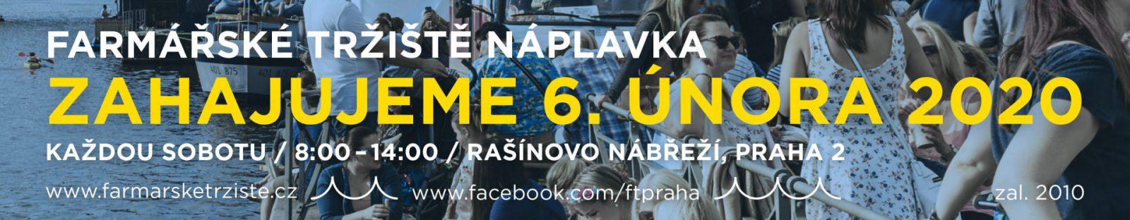 https://www.farmarsketrziste.cz/wp-content/uploads/naplavka-2021-web-770x150-v1-1.jpg