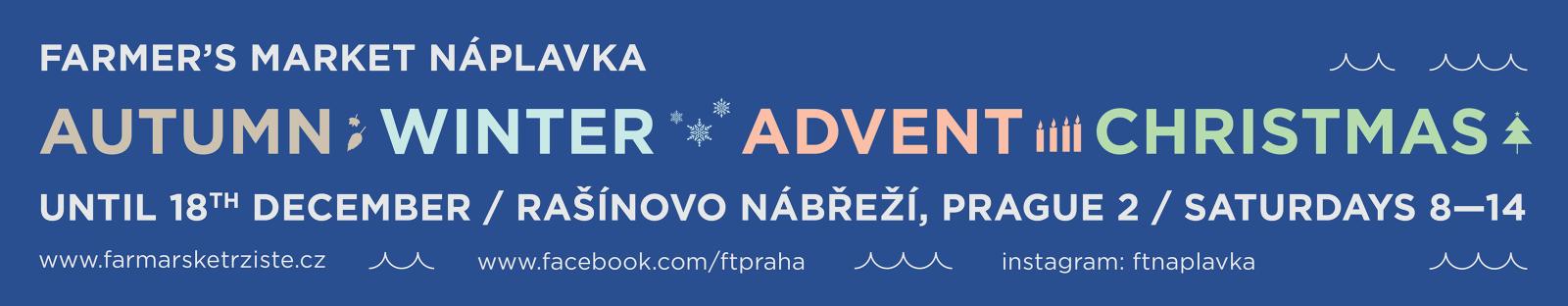 https://www.farmarsketrziste.cz/wp-content/uploads/naplavka-2021-web-770x150-v6c-aj.png