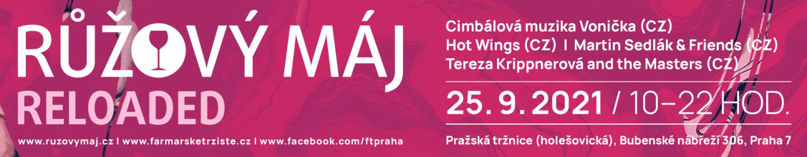 https://www.farmarsketrziste.cz/wp-content/uploads/rm2021-770x150-web.png