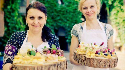 Na farmářský trh na Heřmaňák přijďte první sobotu v říjnu – 2. října. Budou Andělky, med přímo od včelařky, mlékárna Babina, výtvarná dílna Smaltum.